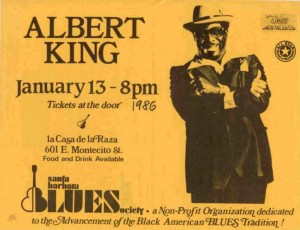 Jan. 13th 1986