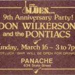 Mar. 16th 1986