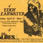 Apr. 21st 1986