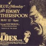 May 12th 1986