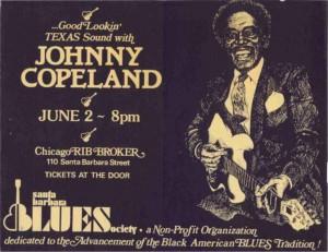 June 2nd 1986
