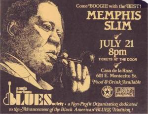 July 21st 1986