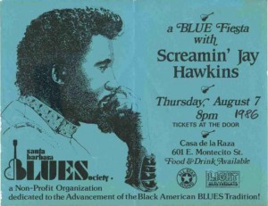 Aug. 7th 1986