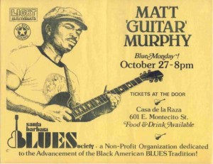 Oct. 27th 1986