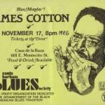 Nov. 17th 1986