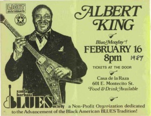 Feb. 16th 1987