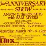 Mar. 7th 1987