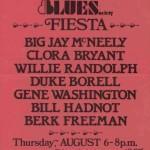Aug. 6th 1987