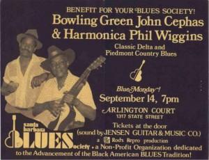 Sep. 14th 1987
