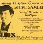 Dec. 13th 1987