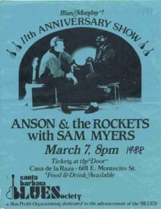 Mar. 7th 1988