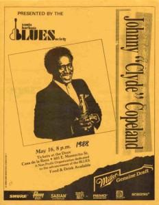 May 16th 1988