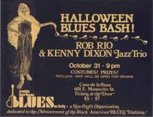 Oct. 31st 1989