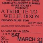 Mar. 21st 1992