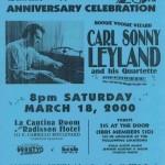 Mar. 18th 2000