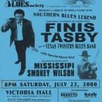 July 22nd 2000