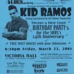 Mar. 23rd 2001