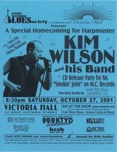 Oct. 27th 2001