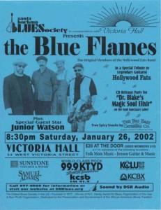 Jan. 26th 2002