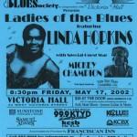 May 17th 2002