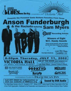 July 11th 2002