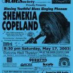 May 17th 2003