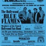 Oct. 11th 2003