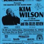 Dec. 6th 2003