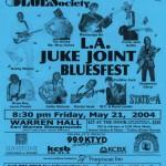 May 21st 2004