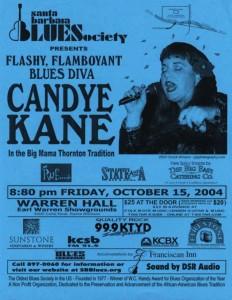 Oct. 15th 2004
