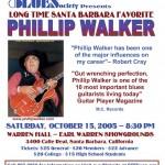 Oct. 15th 2005