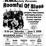 June 3rd 2006