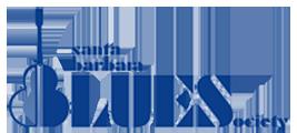 SBBS-Logo1