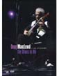 The Blues in Me -- Live in Concert