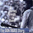 A Journey Through the Blues:The Son Seals Story