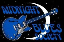The Midnight Blues Society